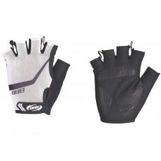 """Летние перчатки BBB """"AIRROAD"""" BBW-31"""