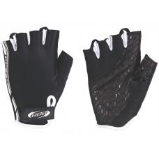 """Летние перчатки BBB """"RACER"""" BBW-32"""