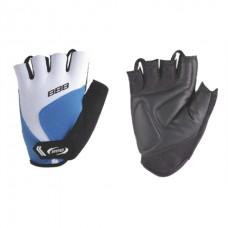 "Летние перчатки BBB ""CLASSIC"" BBW-34"