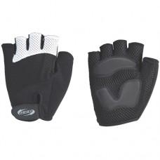 """Летние перчатки BBB """"COOLDOWN"""" BBW-36"""