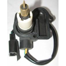 Электро-клапан Suzuki Address 50