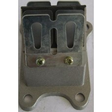 Лепестковый клапан Honda AF-34