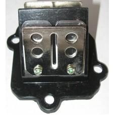 Лепестковый клапан Yamaha 5BM