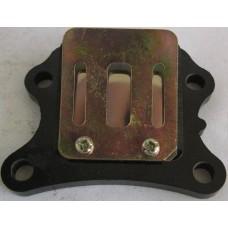 Лепестковый клапан Honda AF-18