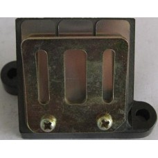 Лепестковый клапан Suzuki Address / Sepia