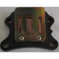 """Лепестковый клапан """"Scooter-M"""" Honda AF-05"""