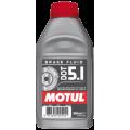 """Масло для воздушного фильтра Motul """"Air Filter Oil"""""""