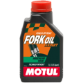 "Вилочное масло Motul ""Fork Oil Expert Medium 10W"""