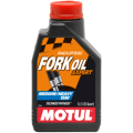 "Вилочное масло Motul ""Fork Oil Expert Medium/Heavy 15W"""