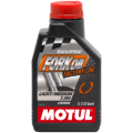"Вилочное масло Motul ""Fork Oil Factory Line Light/Medium 7.5W"""