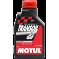 """Трансмиссионное масло Motul """"Transoil 10W30"""""""