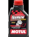 """Трансмиссионное масло Motul """"Transoil Expert 10W40"""""""