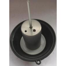 Мембрана карбюратора с иглой GY6 125 / 150cc
