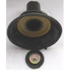 Клапан карбюратора GY6 50