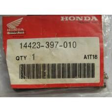 Рем. комплект карбюратора Honda оригинал