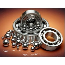 Bearings (list)